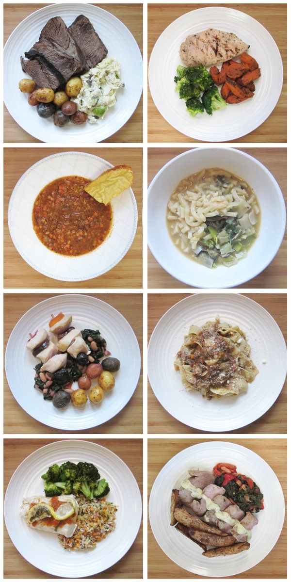Home Bistro Review Of Their Senior Meals And Prepared Meal Delivery Service Senior Meals Meals Food Preparation