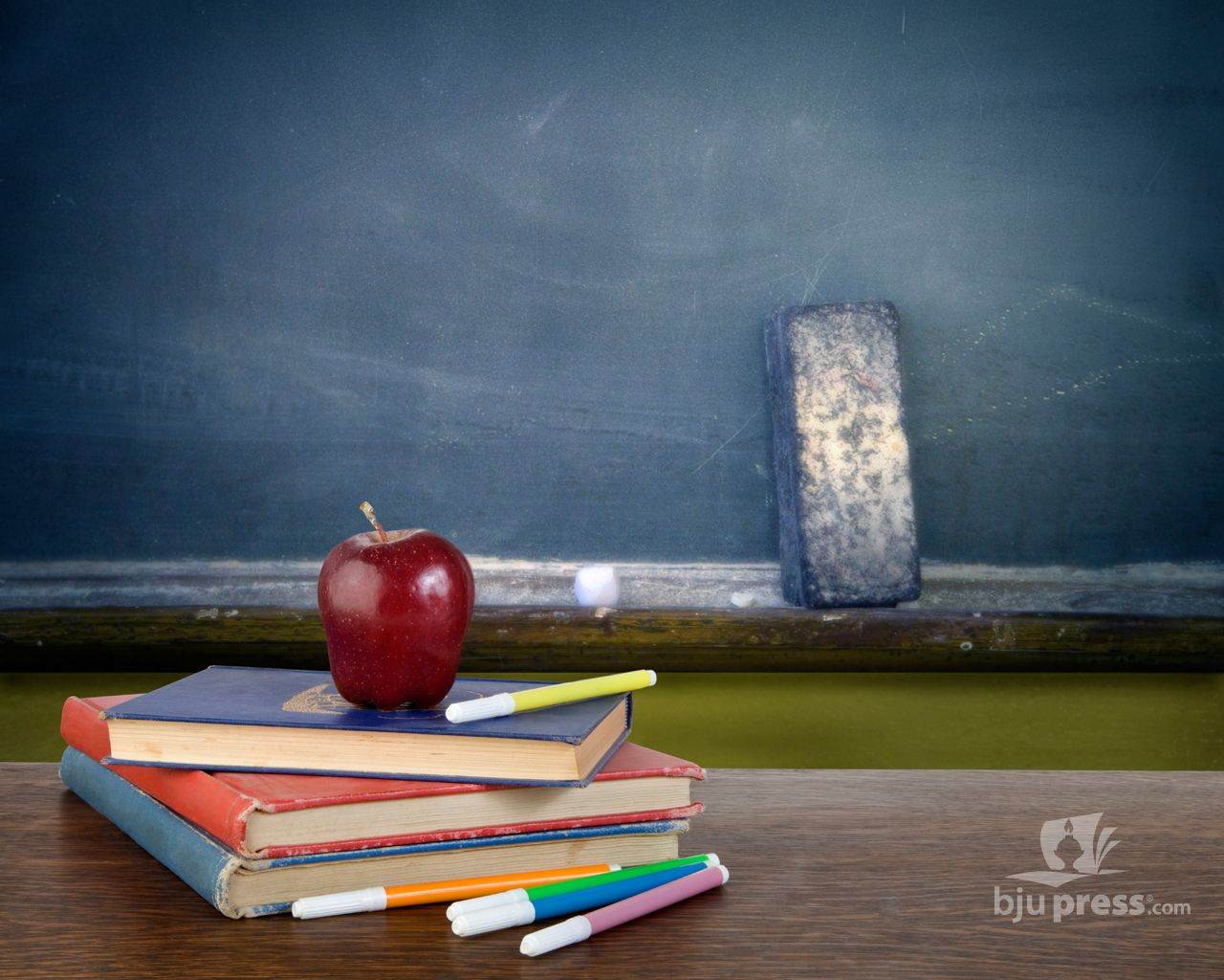 undefined Back To School Wallpapers For Desktop 31 Wallpapers