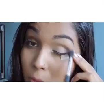 Make-Vídeo
