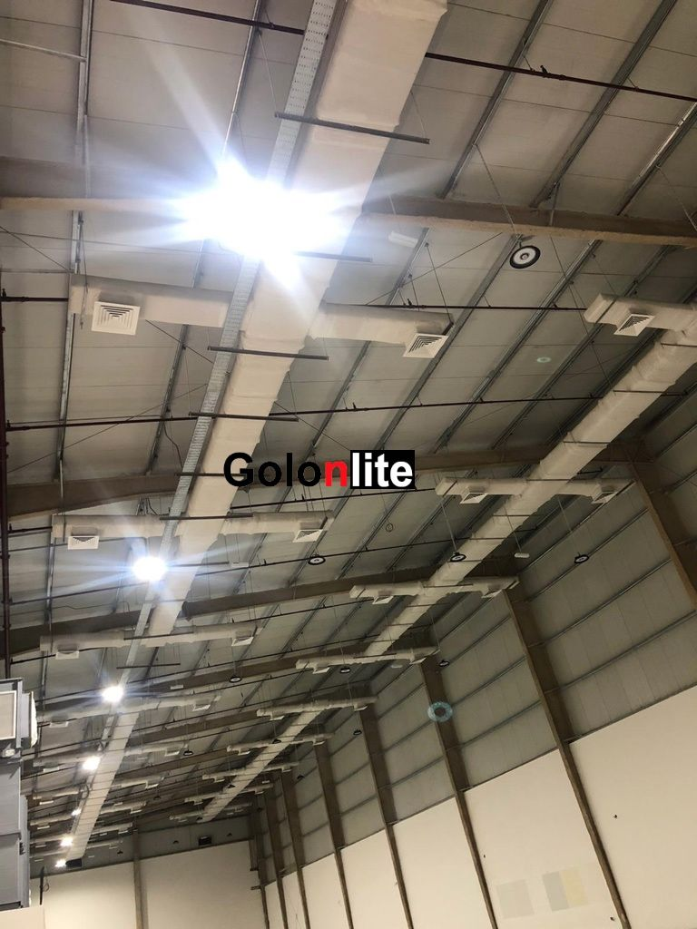 High Quality Low Price Led High Bay Light In 2020 High Bay Lighting Bay Lights Low Bay Lighting