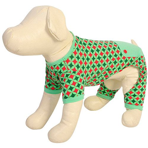 Who knew Walmart had such cute dog clothes online? Just bought these ...