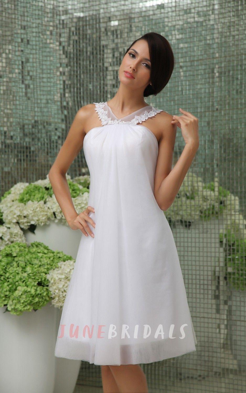 30++ Wedding dress straps rubbing information