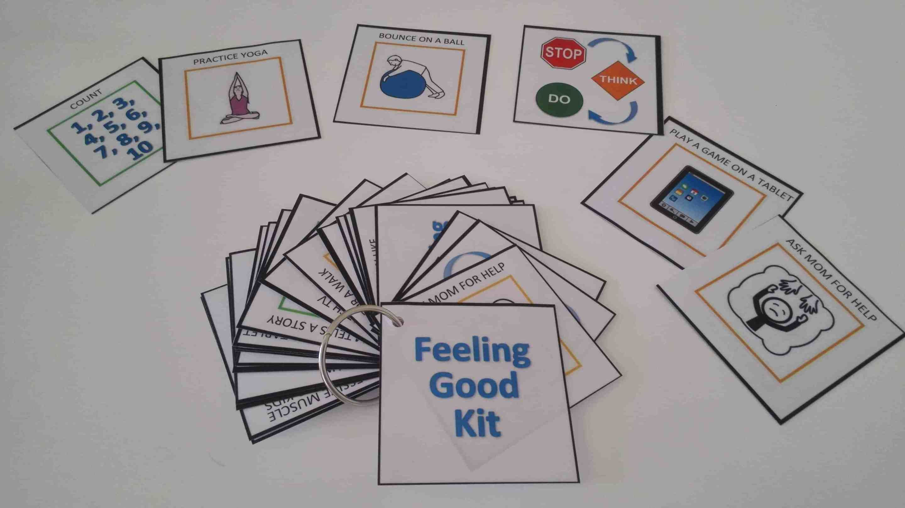 46 Anger Management Activities For Kids How To Help An