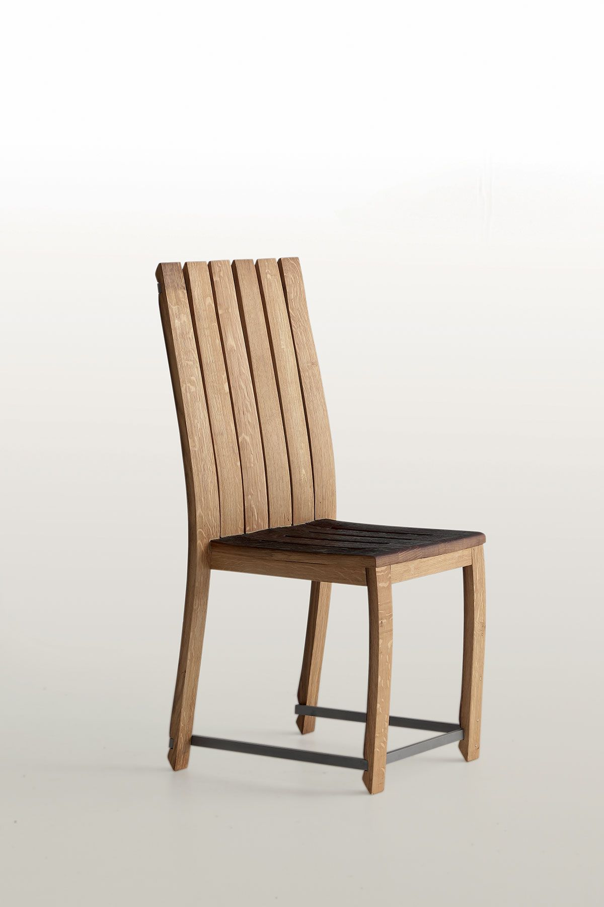 Barrique | Design Lab | Arredamento reciclato, Mobili ...