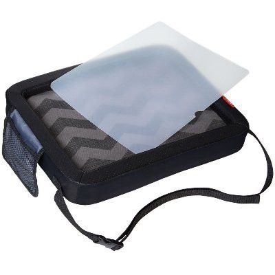 Now available at #bellylaughsca Skip Hop On-the-G...  http://www.bellylaughs.ca/products/skip-hop-on-the-go-travel-activity-tray?utm_campaign=social_autopilot&utm_source=pin&utm_medium=pin