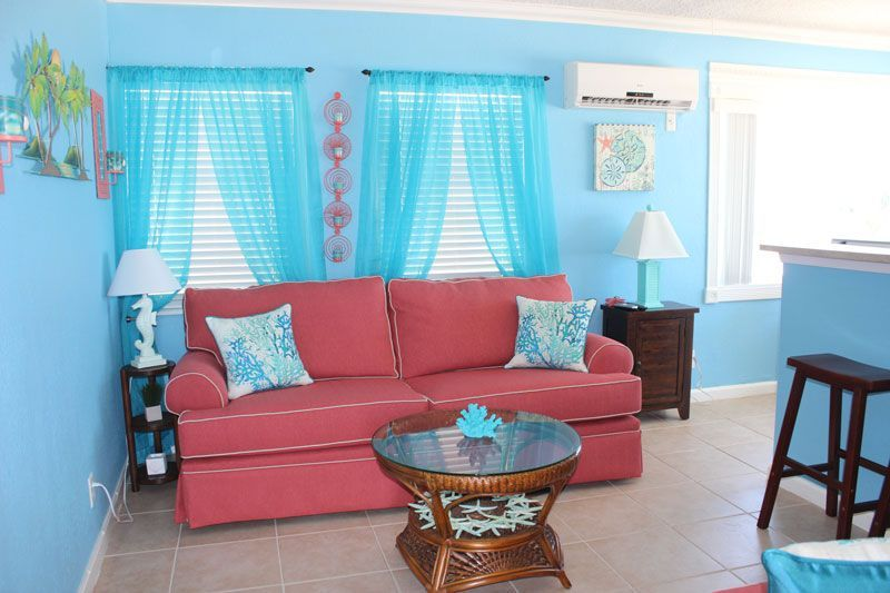 Pompano Beach Centrally Located Between Palm Beach And Miami Pompano Beach Is Often Called Beachfront Vacation Rentals Beachfront Vacation Beach Condo Rentals