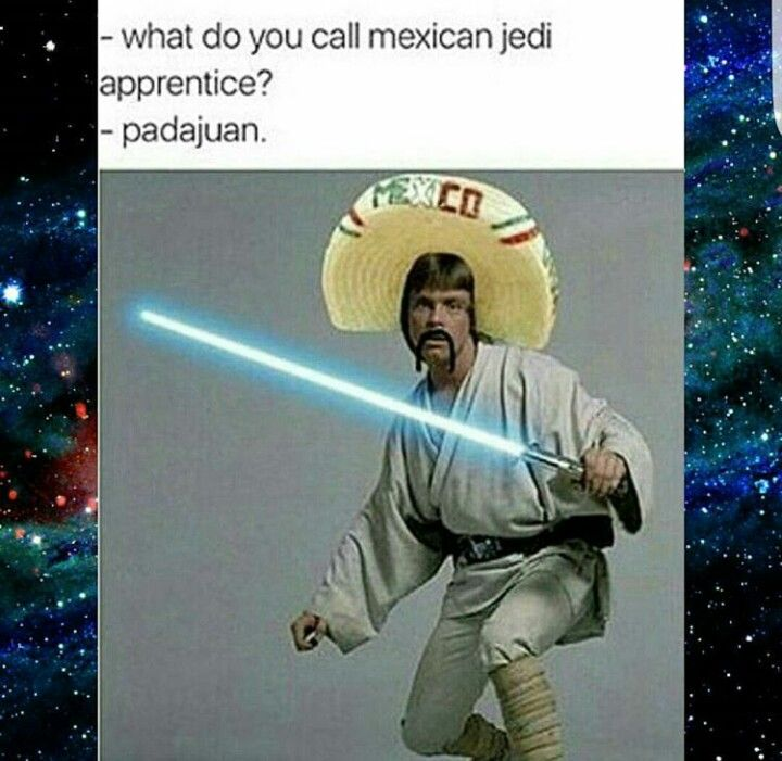 Not3s Trekked Like Me Lyrics: I Am Going To Cry Lol Mexican Jokes