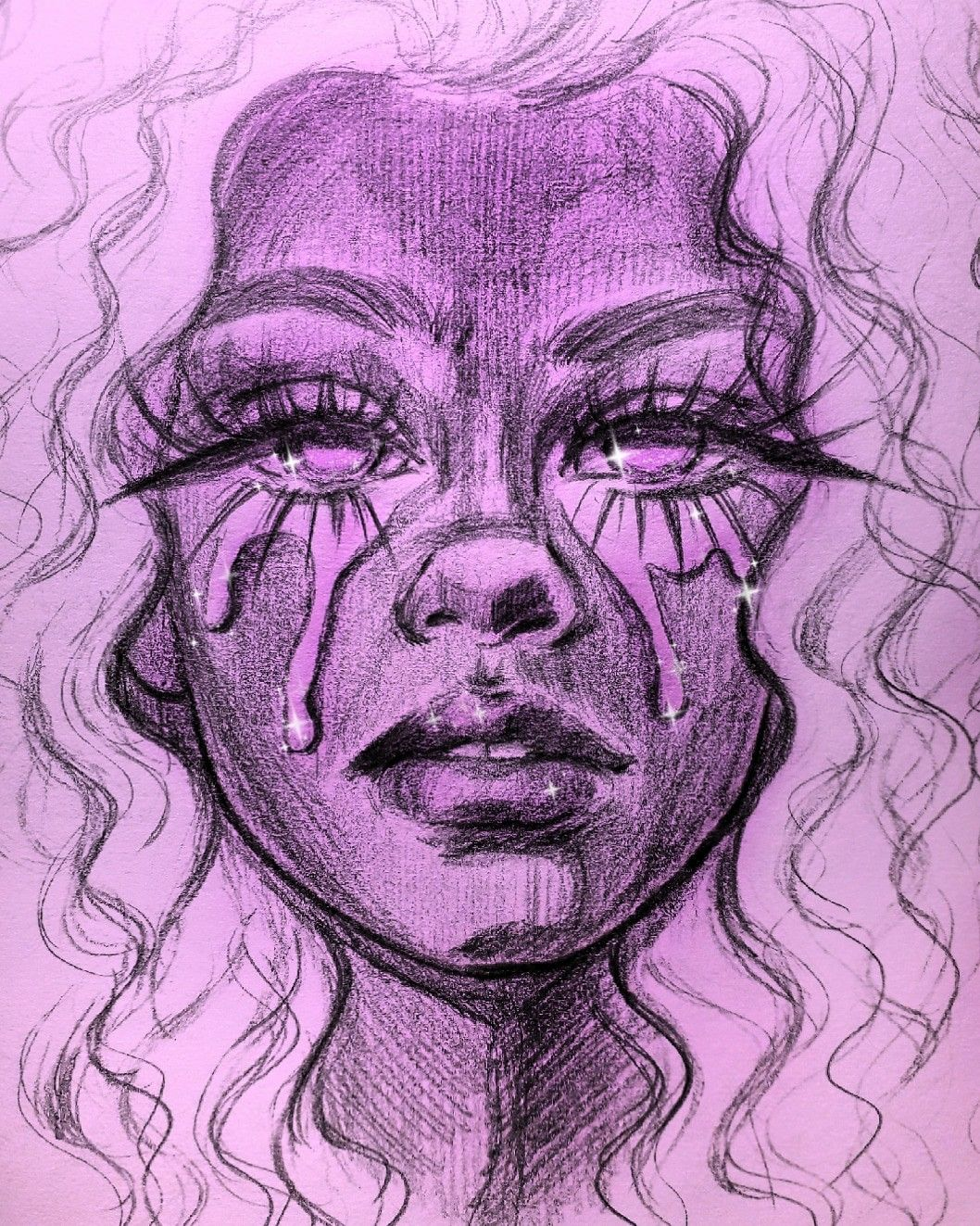 Inst Mak Kuz Hippie Art Art Sketchbook Art Sketches