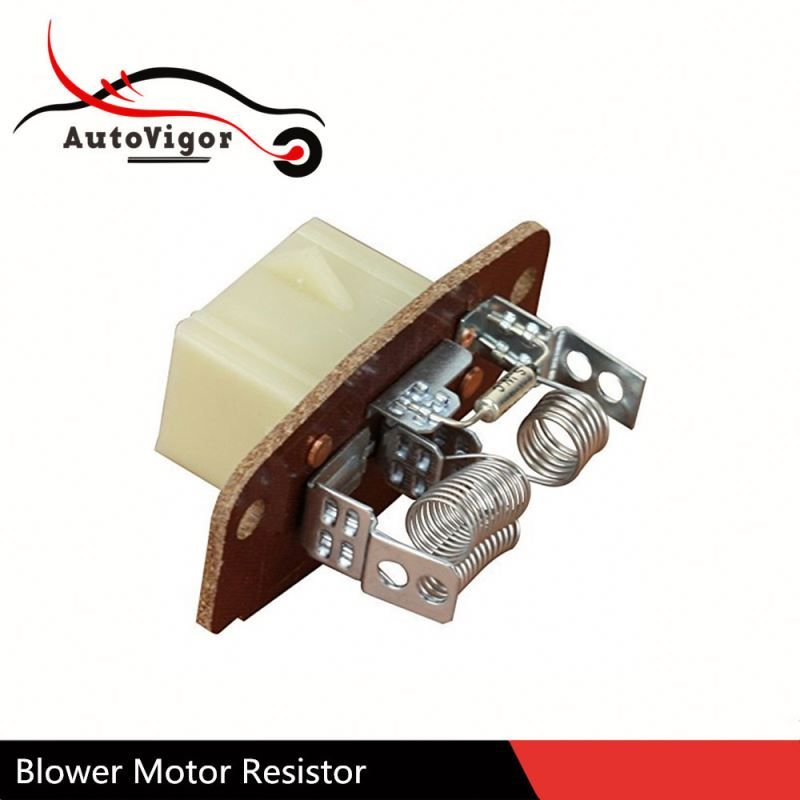 New Genuine Ford Motorcraft Oem Hvac Blower Motor Resistor Yh1697 4c2z 19a706 Aa China Auto Parts Supplier If You Need Other Motorcraft Ford F250 Blower Fans