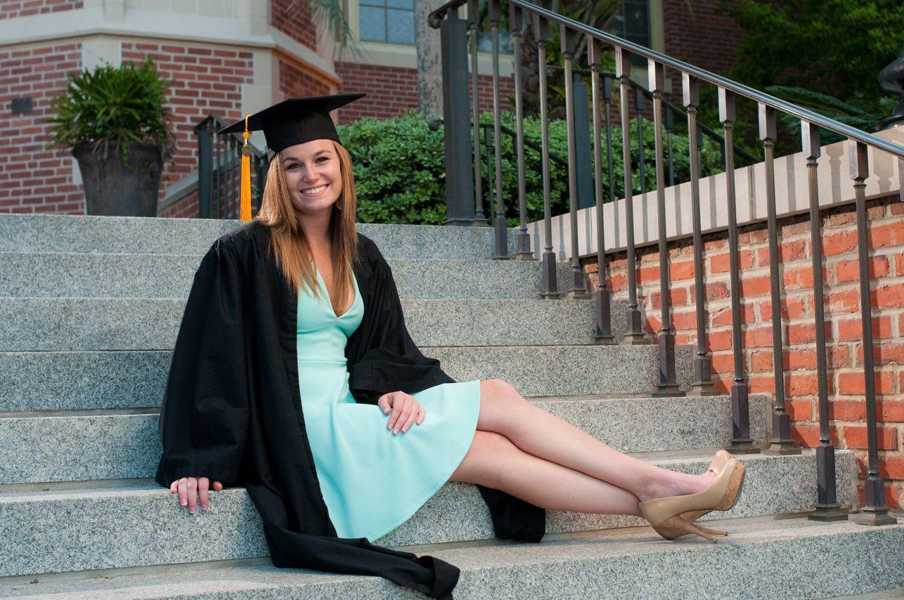 View More Recent Graduation Photos From Fsu Description From