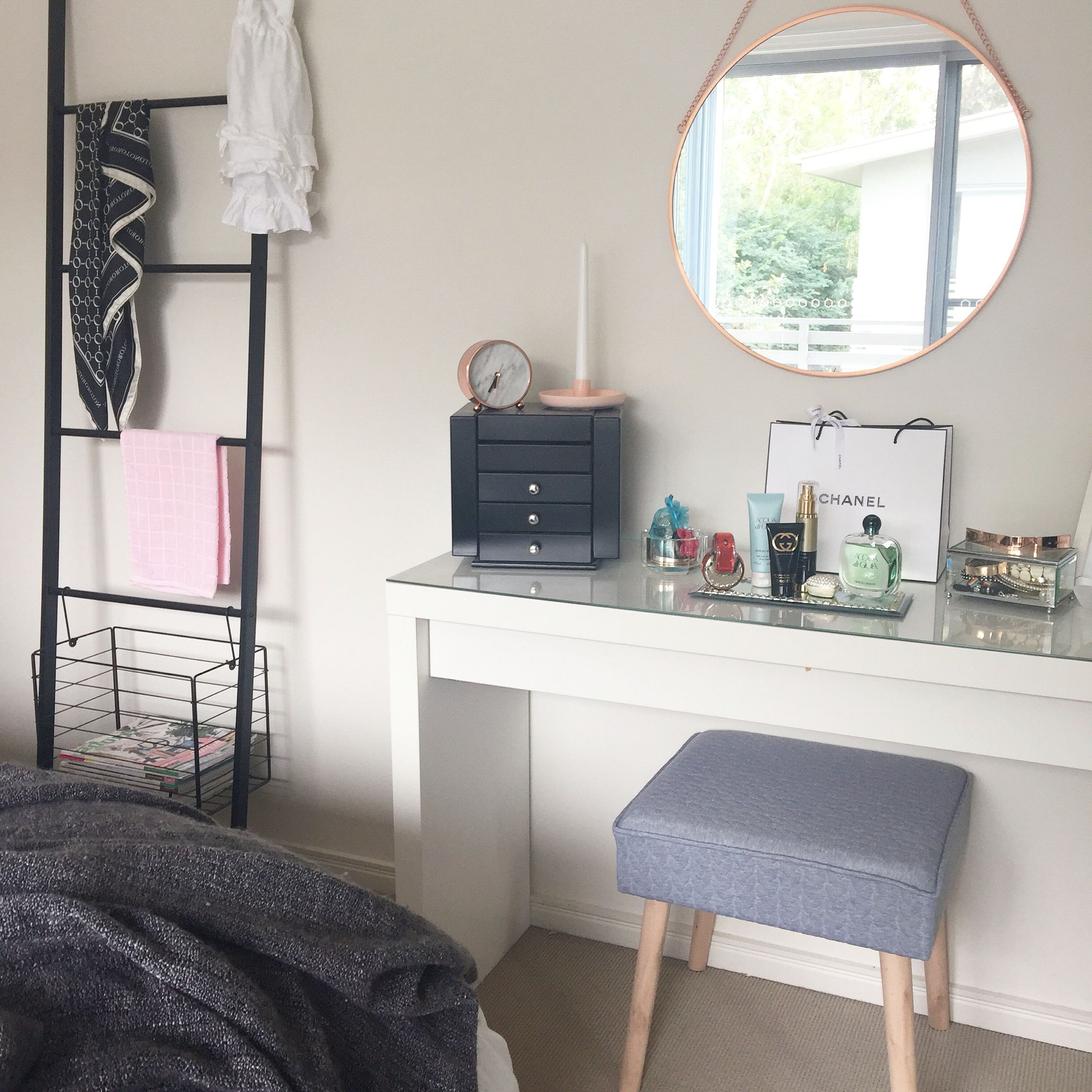 kmart australia ikea super amart | kmart home, diy bedroom