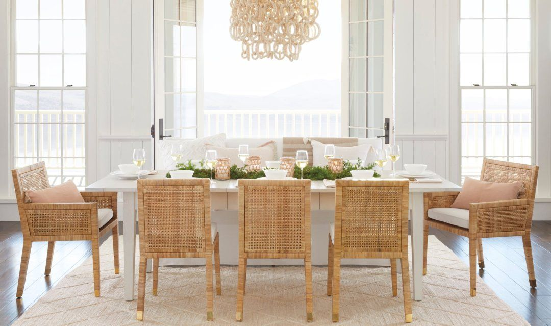 29++ Dining table and chairs black friday sale Ideas