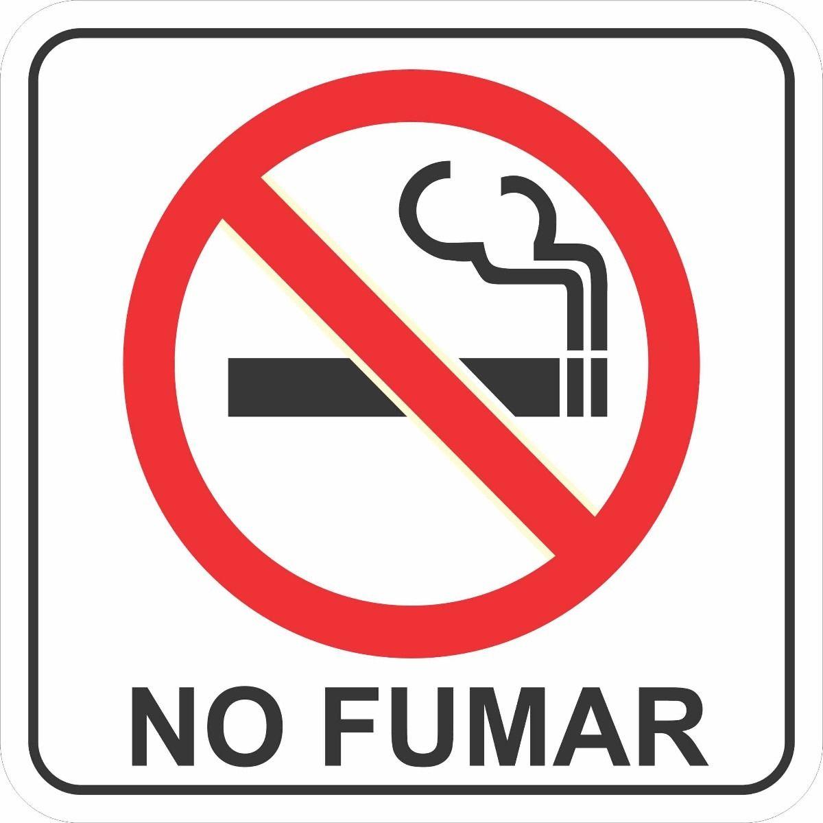 Prohibido fumar se utiliza para indicar la prohibici n de for Se puede fumar en piscinas