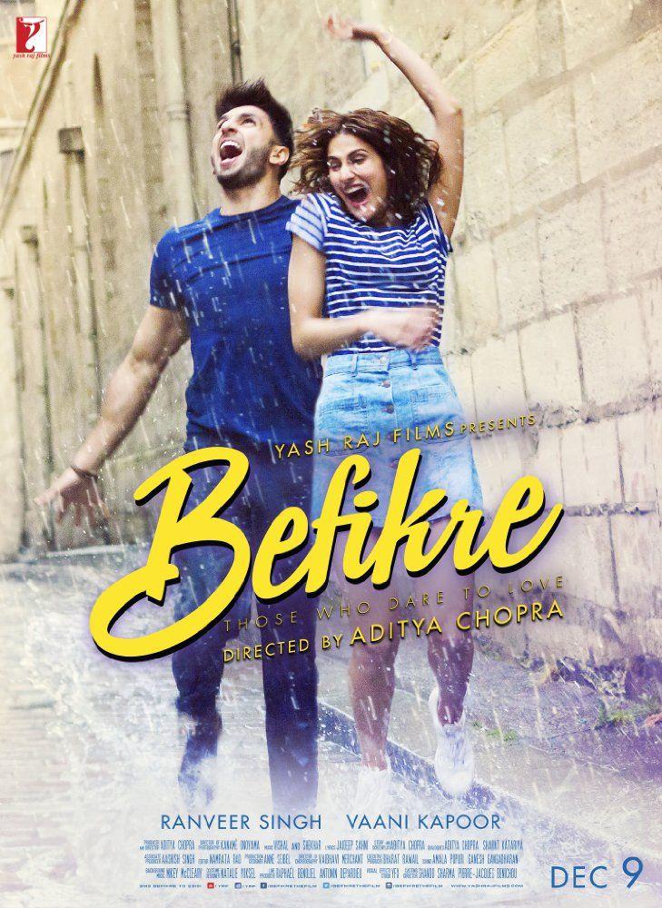 malayalam pc movies free download