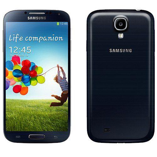 41dcbb57d0b5a57a46d2e301f78370ce - How To Get The Most Out Of My Galaxy S4