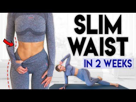 slim down tummy în 2 săptămâni