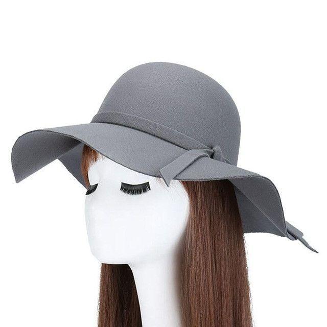Large Beach Sun Hat