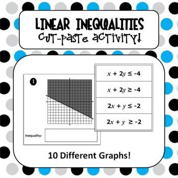 11 Math Ideas Math Math Classroom Middle School Math