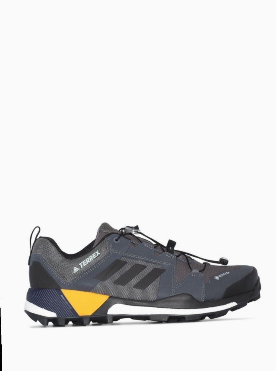 ✔ Fashion Shoes Nike Adidas Originals #style #fitness #uae