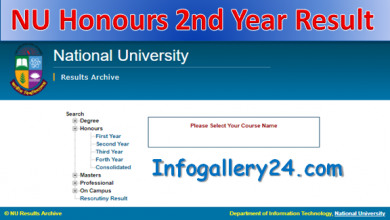 Info Gallery 24 Best Information Seeking Website In 2020 Years Honor Result Date