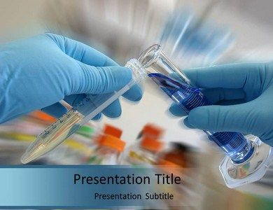 Download medical presentations background other medical templates ppt template download medical presentations background toneelgroepblik Image collections