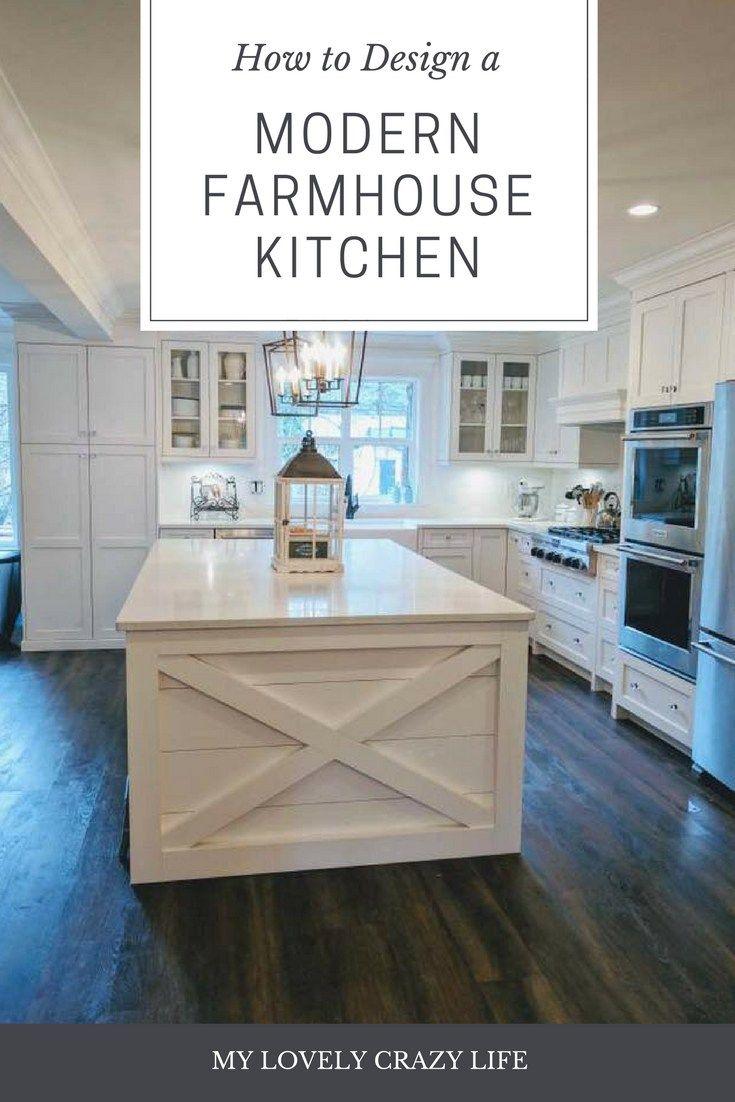 Pin by naďa trenklerová on bydlení pinterest modern farmhouse