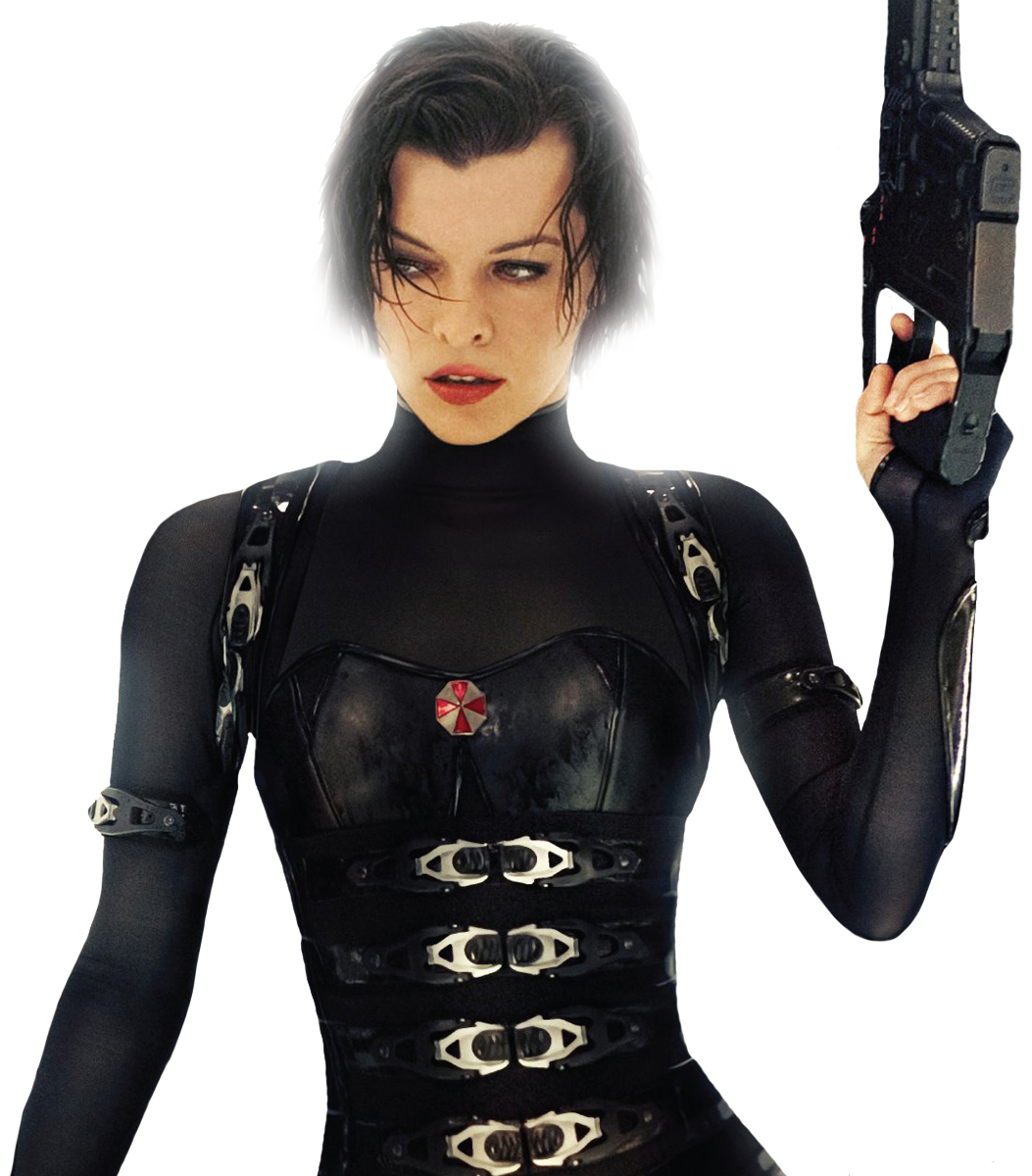 Milla Jovovich Afterlife Png 1053 1200 Resident Evil Milla Jovovich Resident Evil Alice