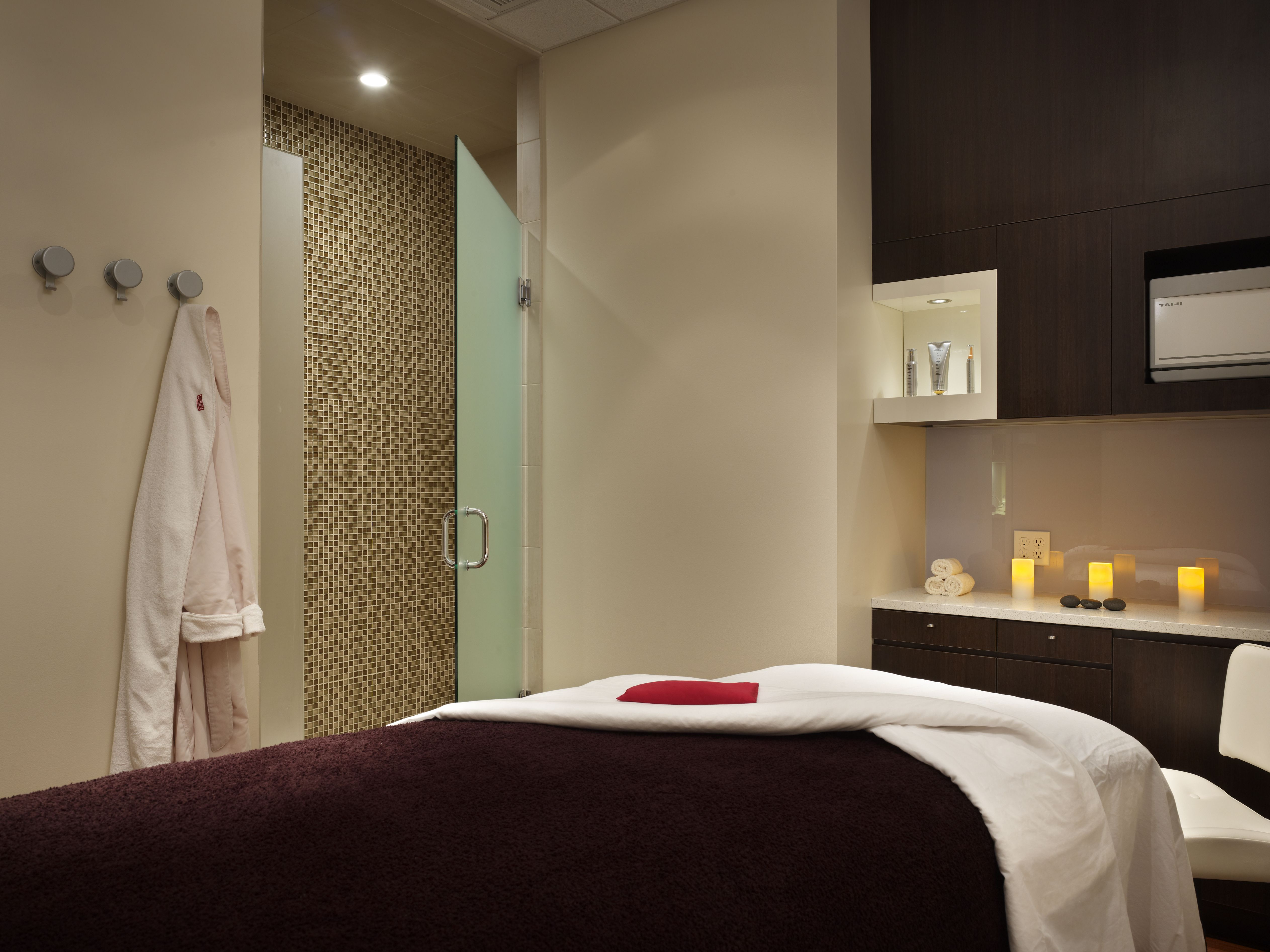 Red Door Spa Travel Pinterest Spa Spa Offers And Doors