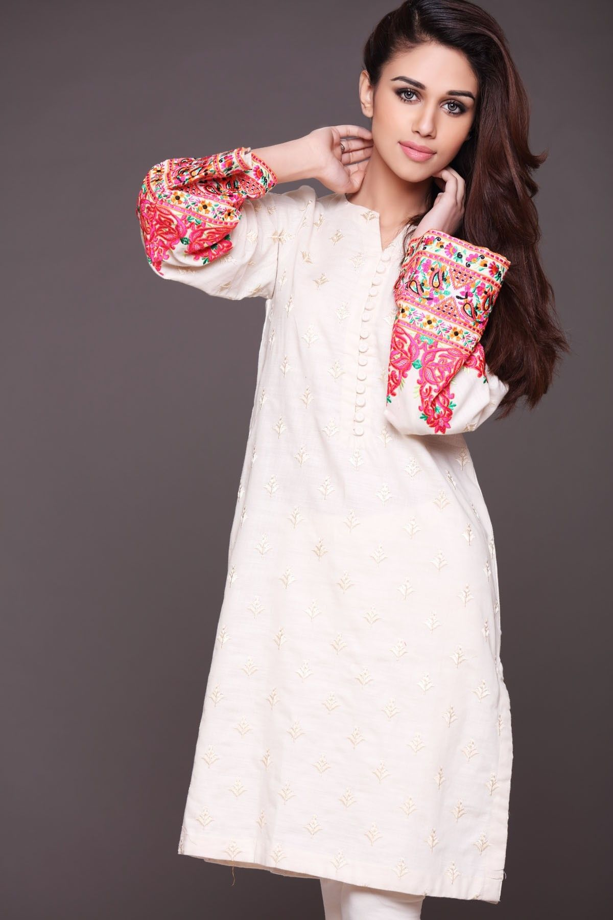 Meet Tomo Koizumi, the unknown Japanese costume designer ... |New Fashion Designers