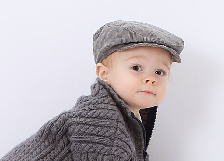 Irish baby  bdc2b57b6a5