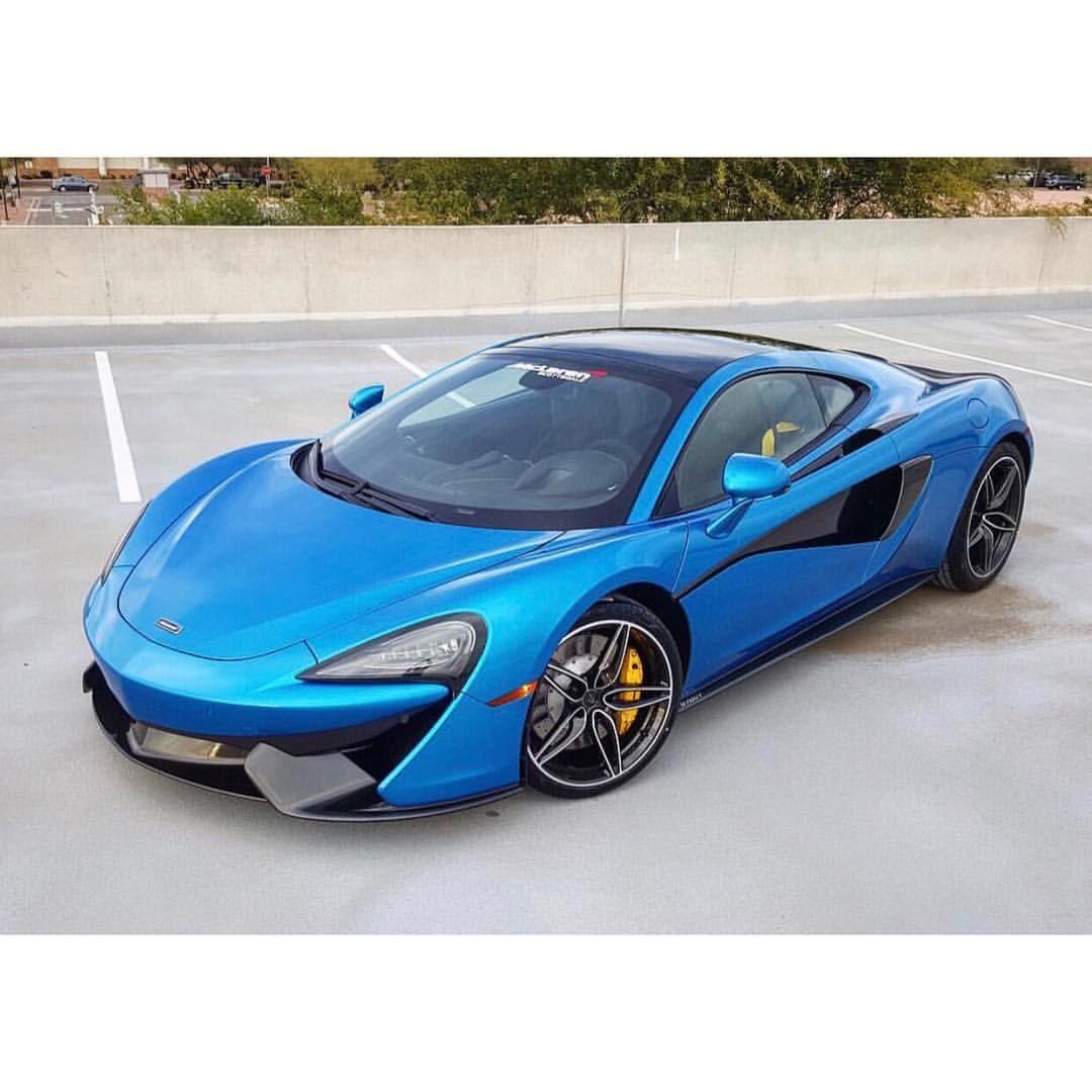 Super Fast Sports Cars