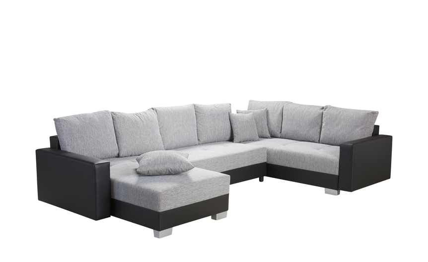 78 Gunstig Fotos Von Sofa Selbst Zusammenstellen Modern Couch Couch Furniture