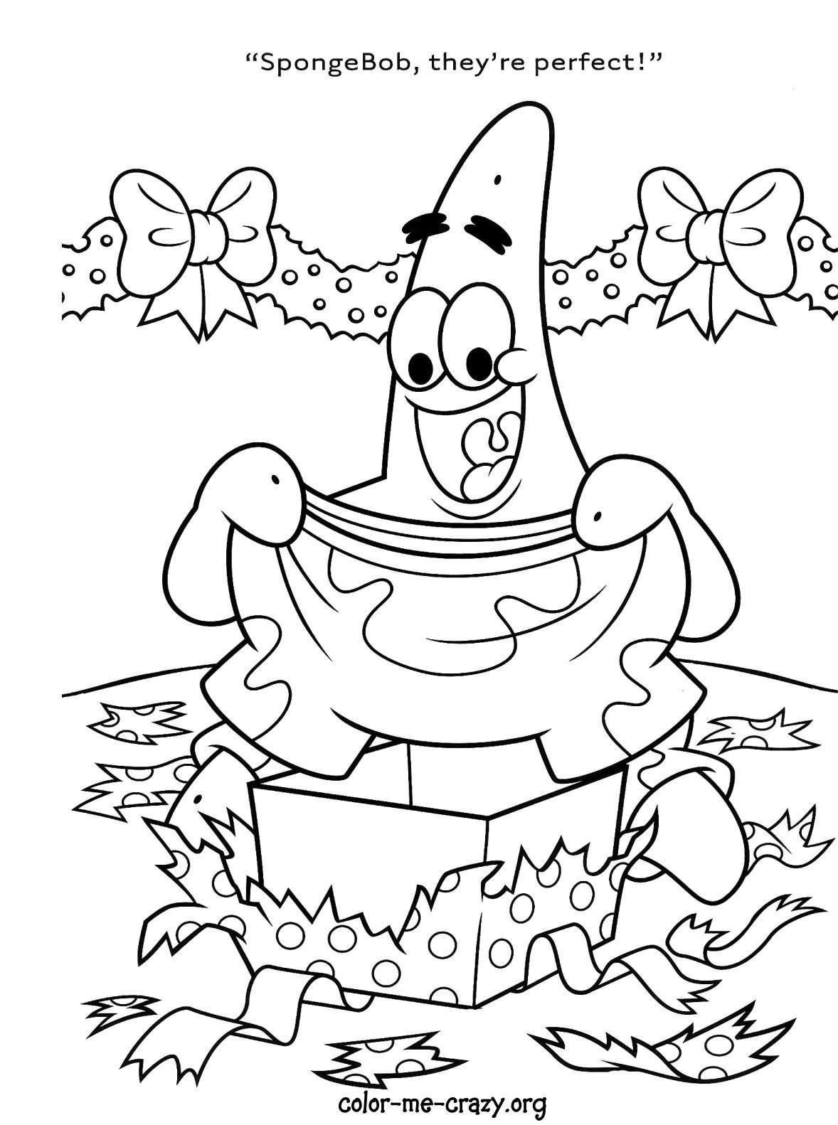 Coloring Pages For You Christmas Coloring Pages Printable Christmas Coloring Pages Free Christmas Coloring Pages