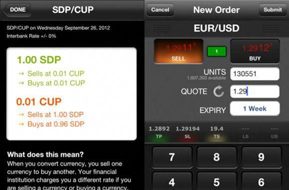 Oanda Currency Converter Whether You Re Converting The Dollar To Euro Or Gold Into Cold Hard Cash Can Help Out