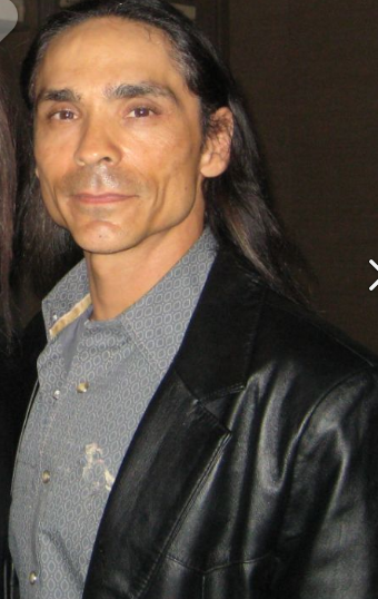 zahn mcclarnon twinzahn mcclarnon interview, zahn mcclarnon midnight texas, zahn mcclarnon instagram, zahn mcclarnon married, zahn mcclarnon, zahn mcclarnon family, zahn mcclarnon wife, zahn mcclarnon fargo, zahn mcclarnon imdb, zahn mcclarnon facebook, zahn mcclarnon height, zahn mcclarnon pinterest, zahn mcclarnon longmire, zahn mcclarnon girlfriend, zahn mcclarnon twin, zahn mcclarnon myspace, zahn mcclarnon bio, zahn mcclarnon movies and tv shows, zahn mcclarnon twin brother, zahn mcclarnon pictures