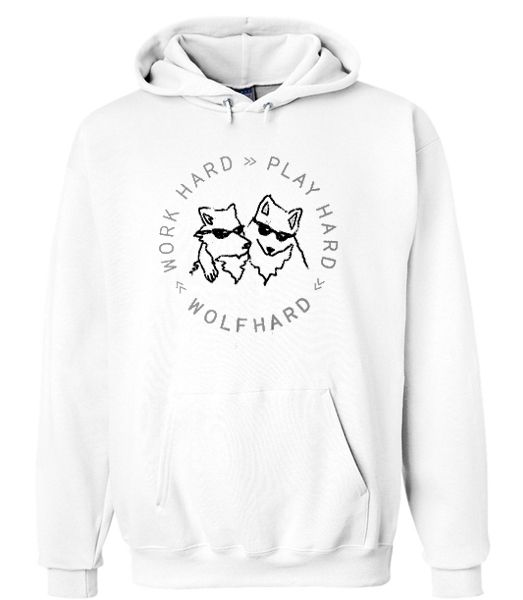 e5b7cb9c Finn Wolfhard hoodie from teesbuys.com This hoodie is Made To Order, one by  one printed so we can control the quality.