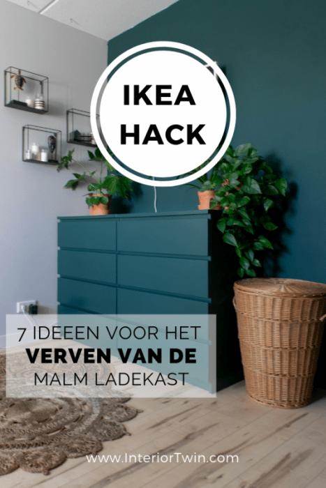 Ikea Schlafzimmer Truhe