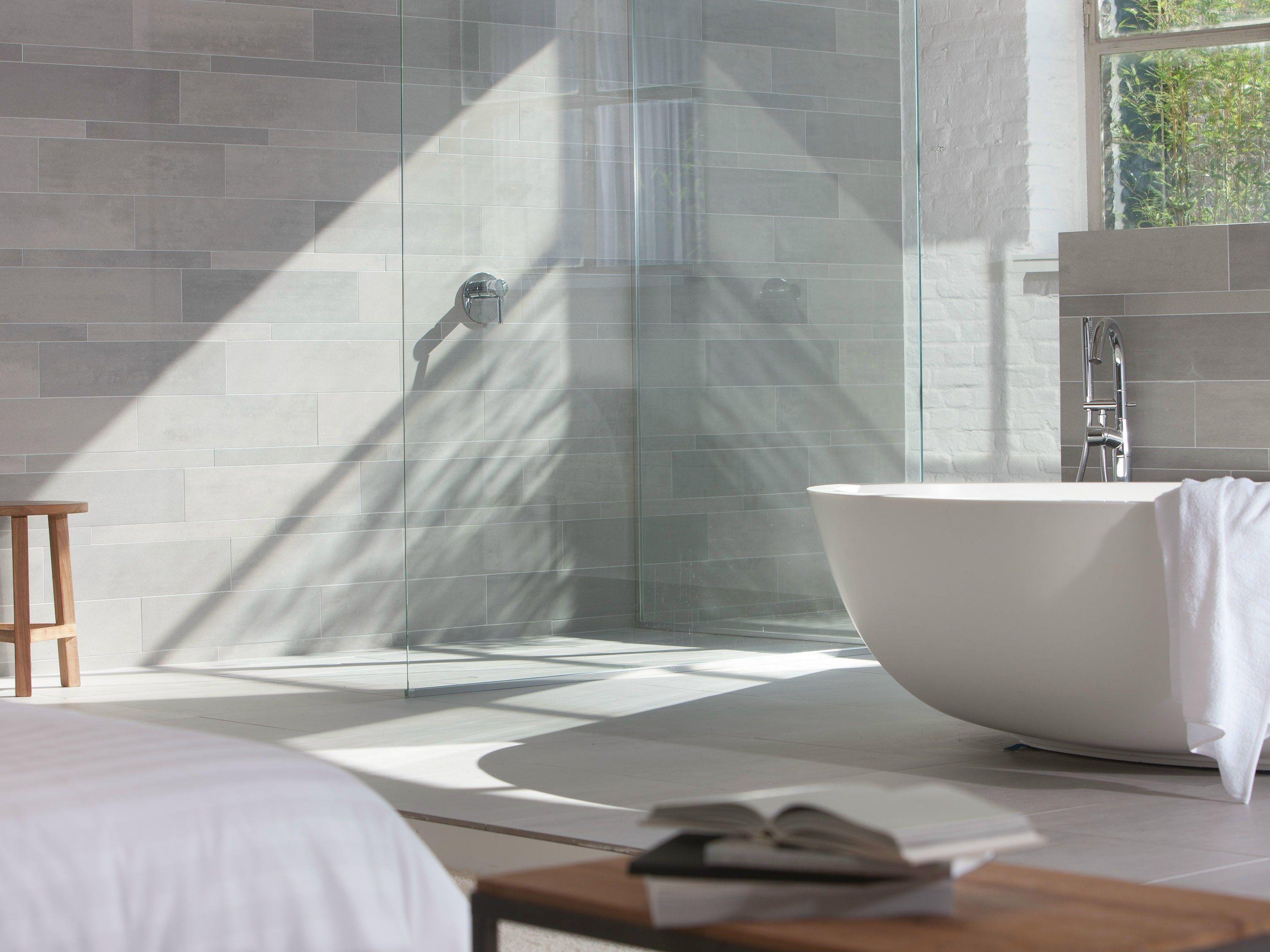 Terra Maestricht Tegels : Pavimento rivestimento in ceramica terra tones by mosa design mosa