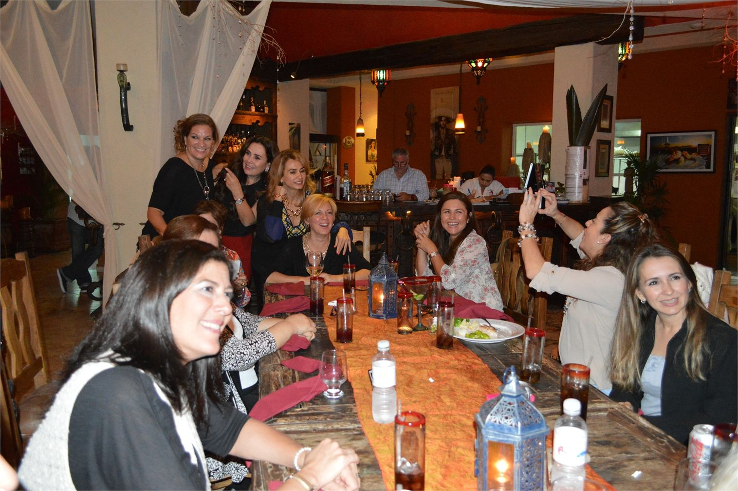 Birthday Celebration in Los Cabos, Restaurantes de los Cabos, Los Cabos Restaurants, Wedding Anniversary in Los Cabos, Anniversary  Dinner in Los Cabos, Los Cabos Weddings, Cabo Weddings, Rehearsal Dinner in Los Cabos, Cabo San Lucas Weddings,
