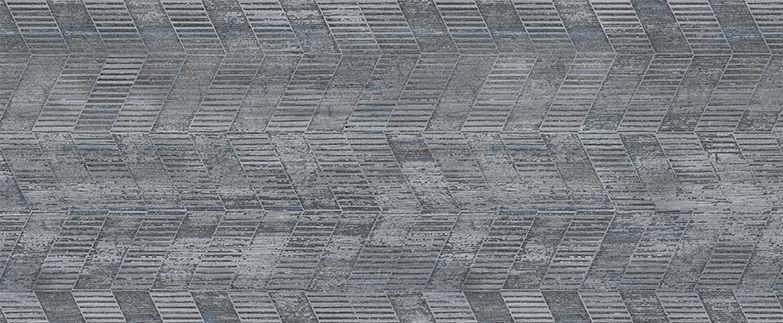 webhero_y0576_vintage_chevron.jpg 783×323 pixels