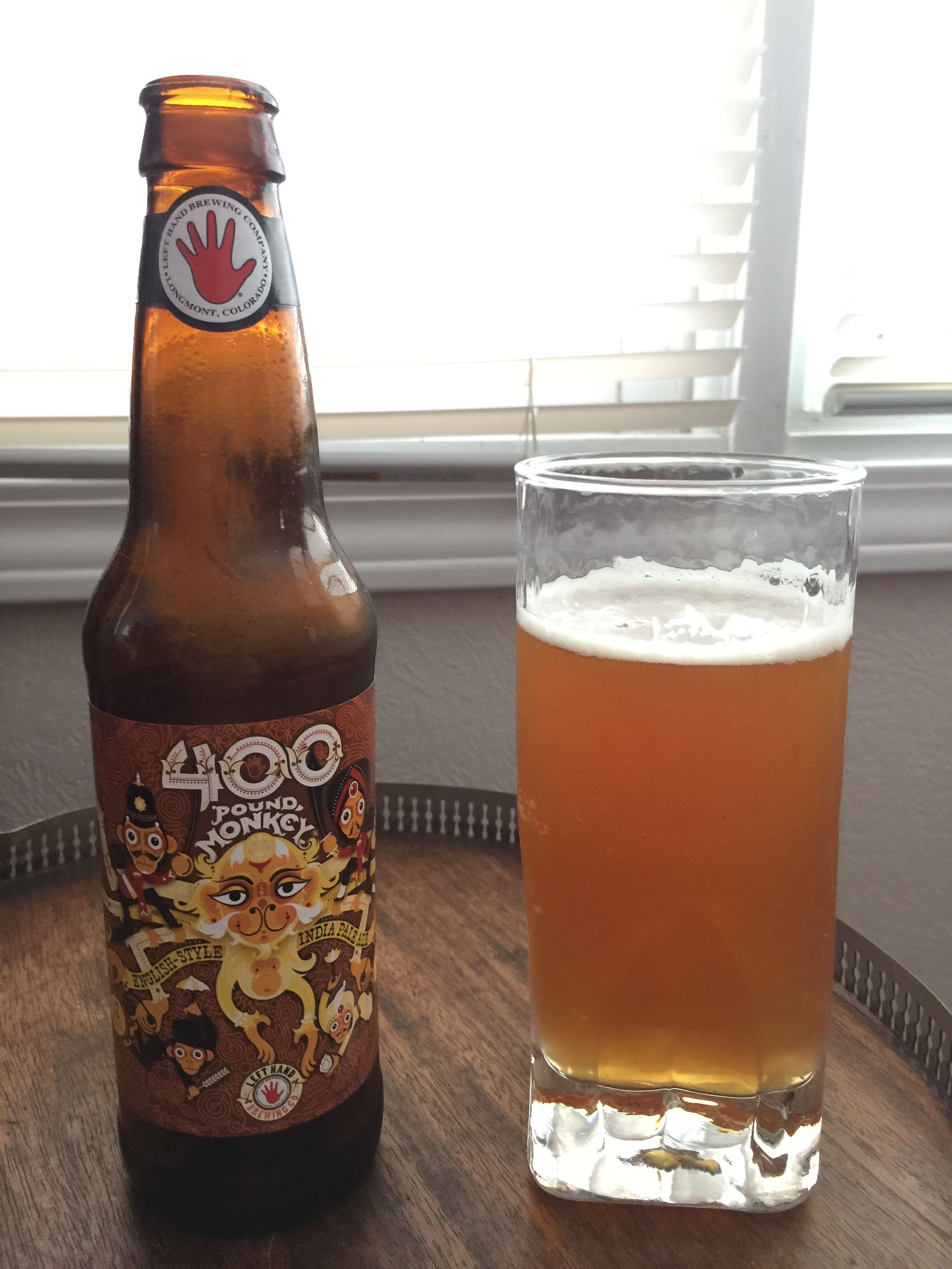 26+ What craft beers does budweiser own info
