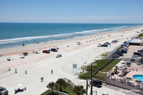 Tropical Winds Oceanfront Hotel 149 1 9 Updated 2018 Prices Resort Reviews