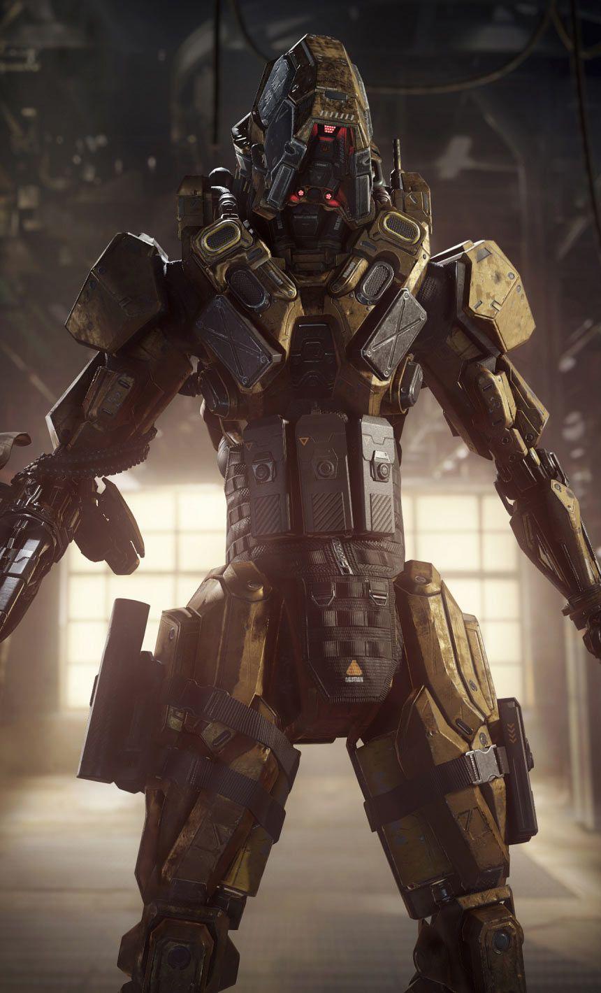 Games Hd Widescreen Wallpapers Call Of Duty Blackops 3 Specialist Reaper Wallpaper Http W Call Of Duty Black Ops 3 Call Of Duty Black Call Of Duty Ghosts