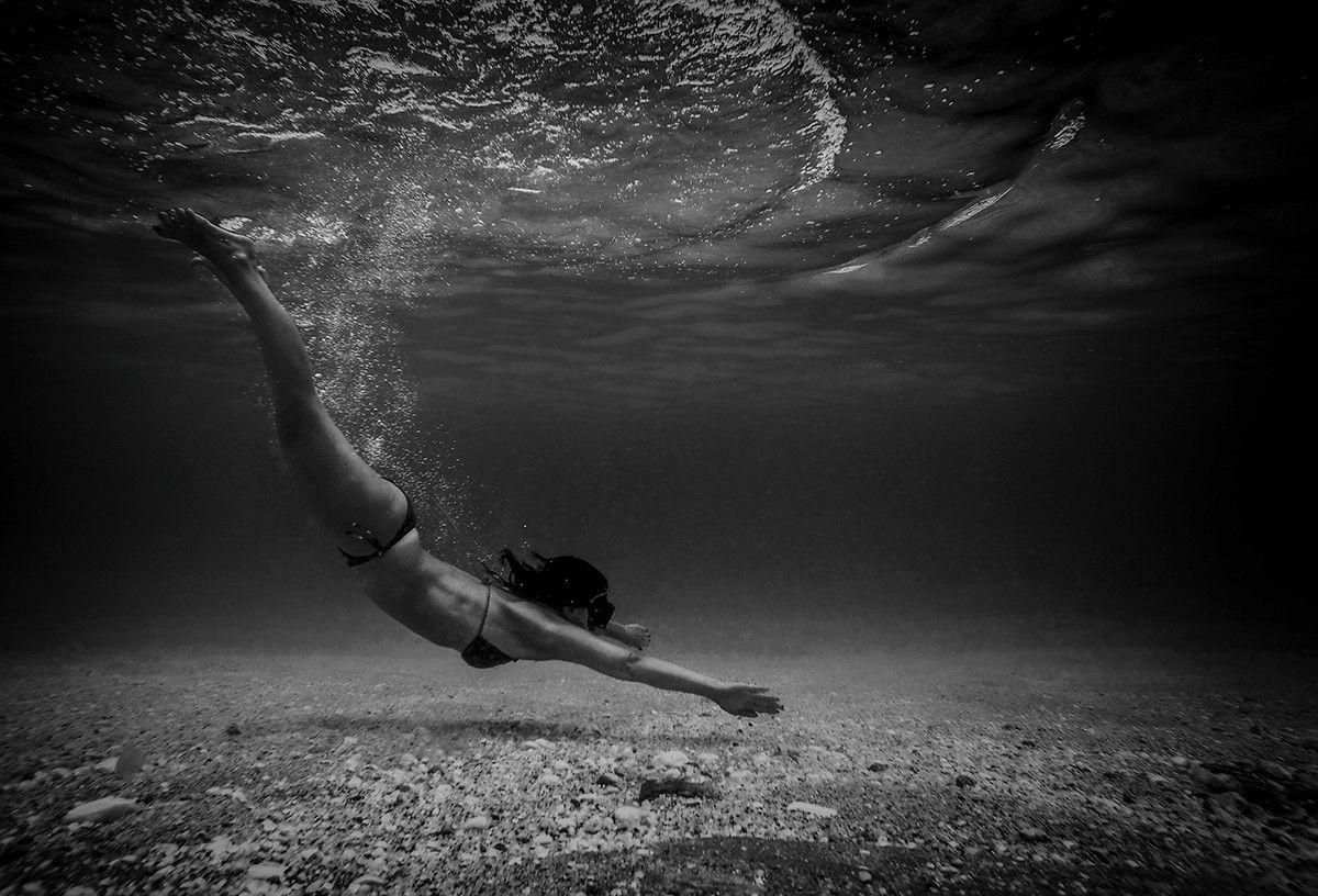 #Top24h: leto 2014, Autor: Mikica MIH Andrejic #foto #fotografija #photo #photography