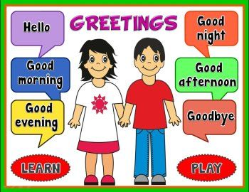Eslchallenge english teaching resources english yes 3 http eslchallenge english teaching resources english yes 3 httpeslchallenge m4hsunfo
