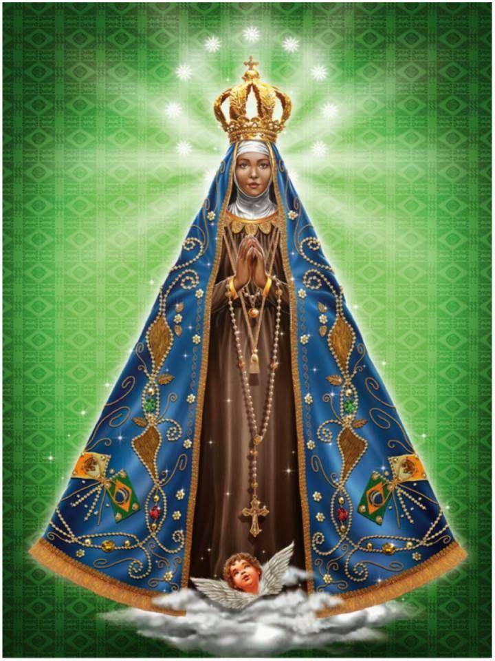 Santos Catolicos Milagrosos Google Search Religious Art Nosssa