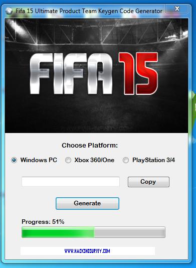 fifa 15 key generator no survey | Games App | Fifa 15, Fifa