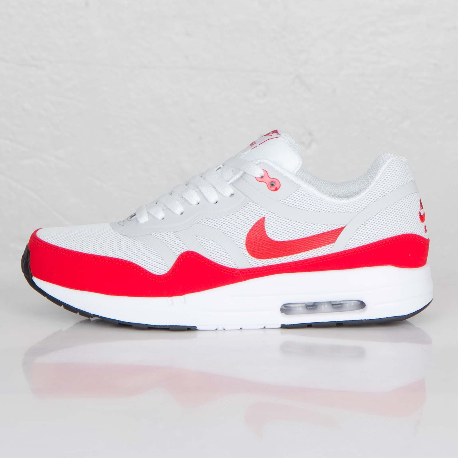 classic fit c75ce a6cb6 Nike - Air Max 1 Premium Tape QS - 624232-160 - Sneakersnstuff, sneakers   streetwear  online since 1999