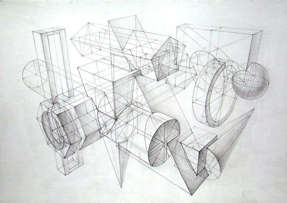 Рассмотрите рисунок парохода из каких простых геометрических фигур он состоит заметить
