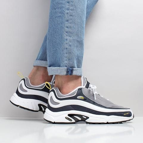 f725d923482a44 Nike Air Zoom Spiridon UK Shoes - Sand Mars Stone Desert Sand - GMT Pack –  Urban Industry
